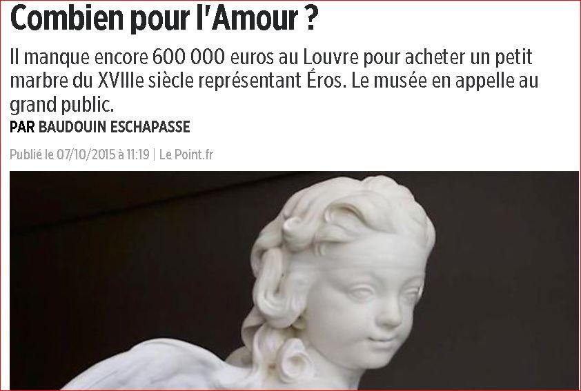A vot' bon coeur.. 151007092801593326
