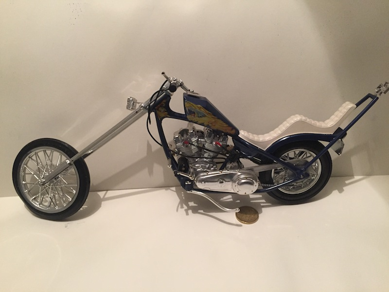 lots Harley 151009100119687515