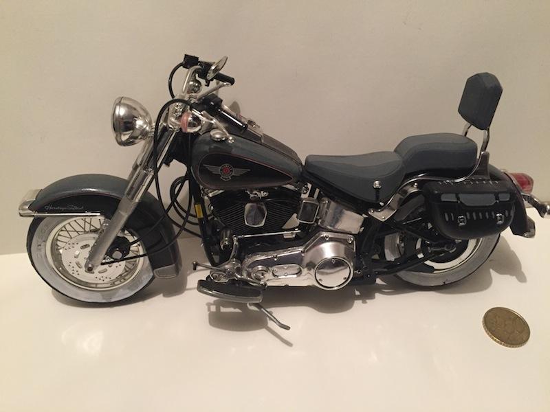 lots Harley 151009100120602913