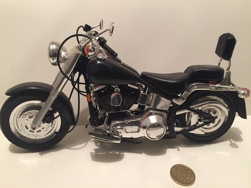 lots Harley 151009100120968392