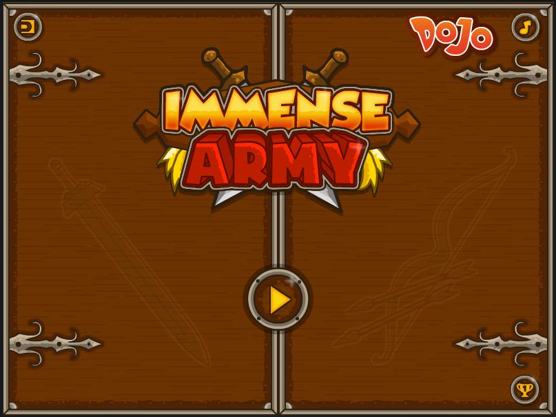 Immense-Army_1