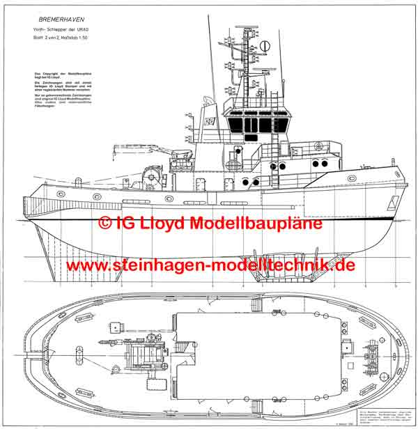 IGL-Bremerhaven-Blatt2