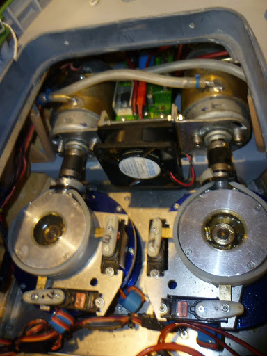 Choisir mon remorqueur (VSP tractor tug) - Page 2 151011075116587096