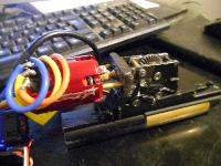 Controleur brushless sensored on/off pour gearbox custom by myself  Mini_151012075322880409