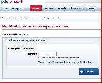 mini_151012101644322083.jpg