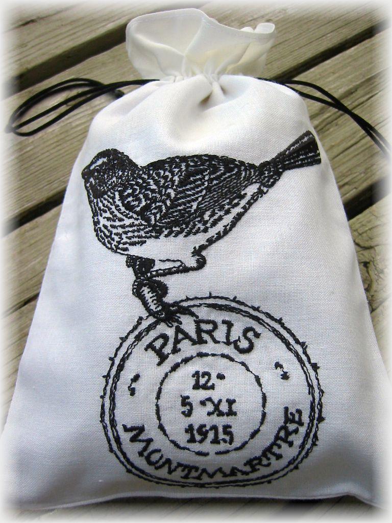 Paris 1915... 151013034302489886