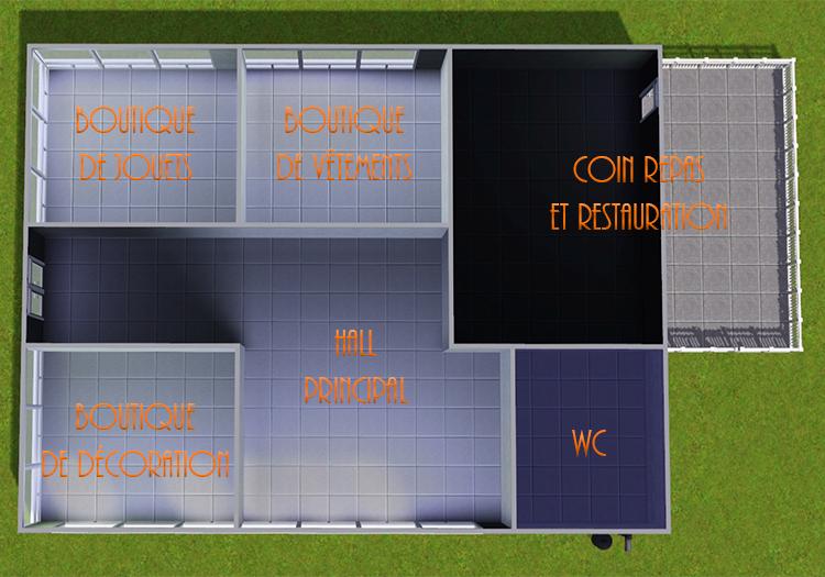 [Clos] Le Grand chantier - Finale 151013054523254842