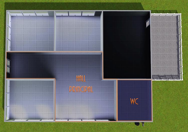[Clos] Le Grand chantier - Finale 151013055123910828