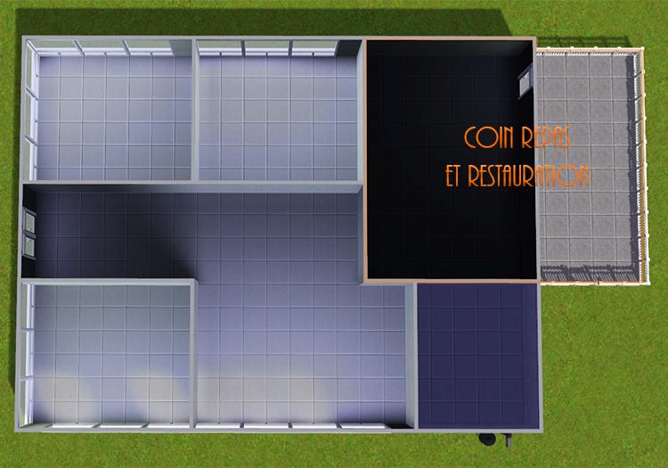 [Clos] Le Grand chantier - Finale 151013055449854156