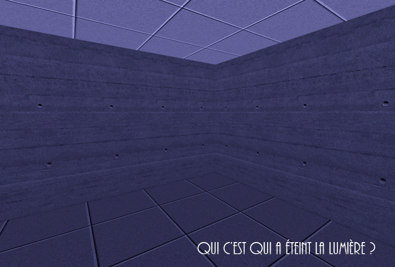 [Clos] Le Grand chantier - Finale 151013060249411168