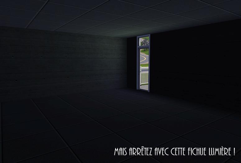[Clos] Le Grand chantier - Finale 151013060759800076