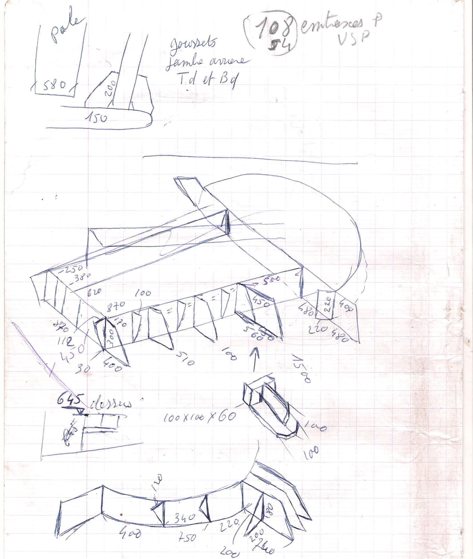 Choisir mon remorqueur (VSP tractor tug) - Page 3 15101308282629976