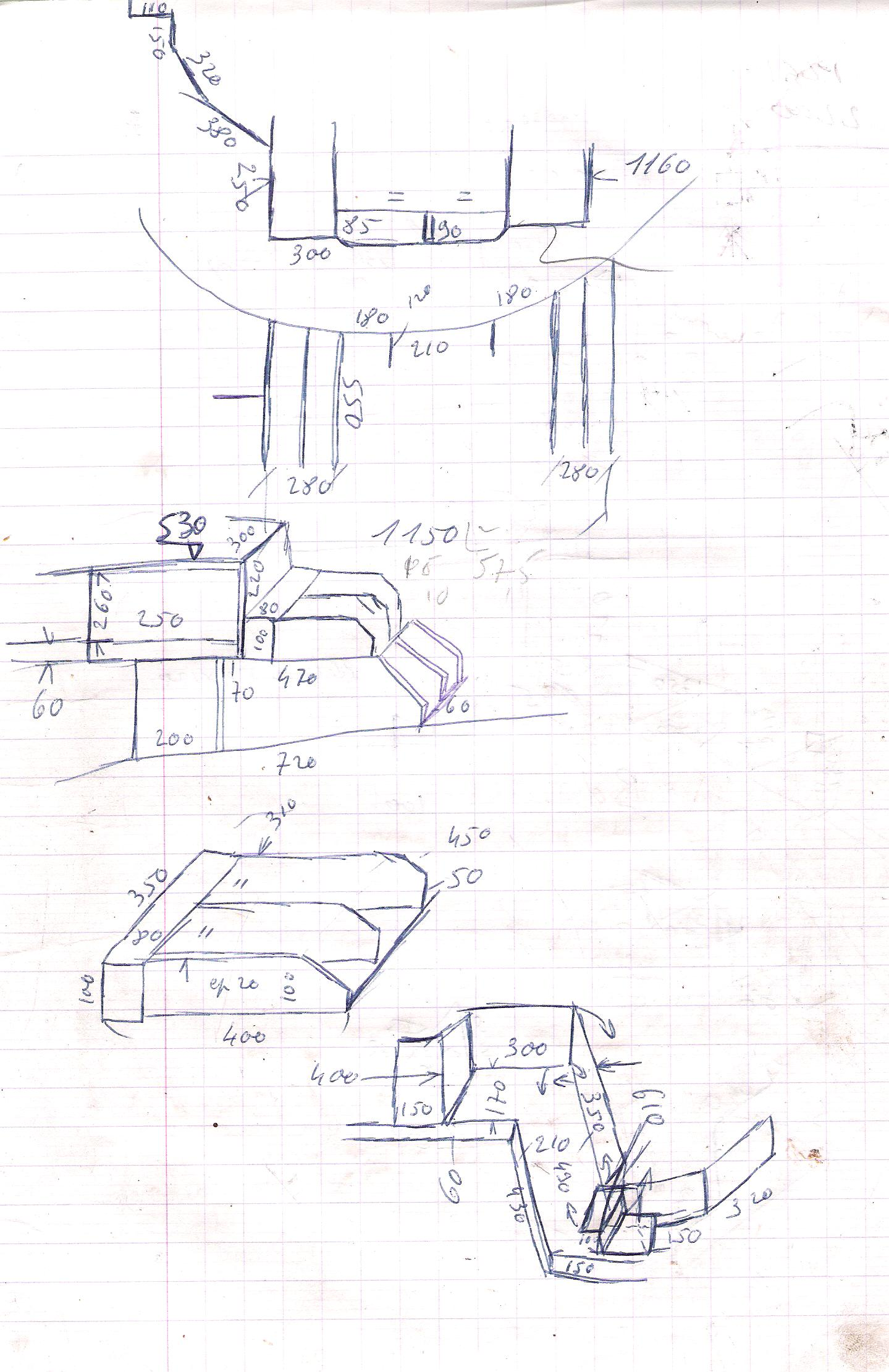 Choisir mon remorqueur (VSP tractor tug) - Page 3 151013083217607641