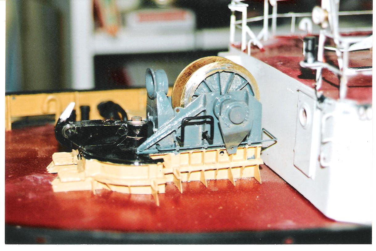 Choisir mon remorqueur (VSP tractor tug) - Page 3 151013083410764326