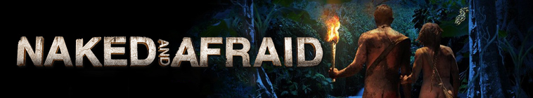 Naked and Afraid S04E14 The Darkest Hour 720p HDTV x264-DHD