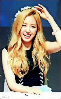 Son Na Eun (A PINK) Mini_151019115916727607
