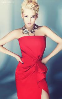 Choi Na Lee