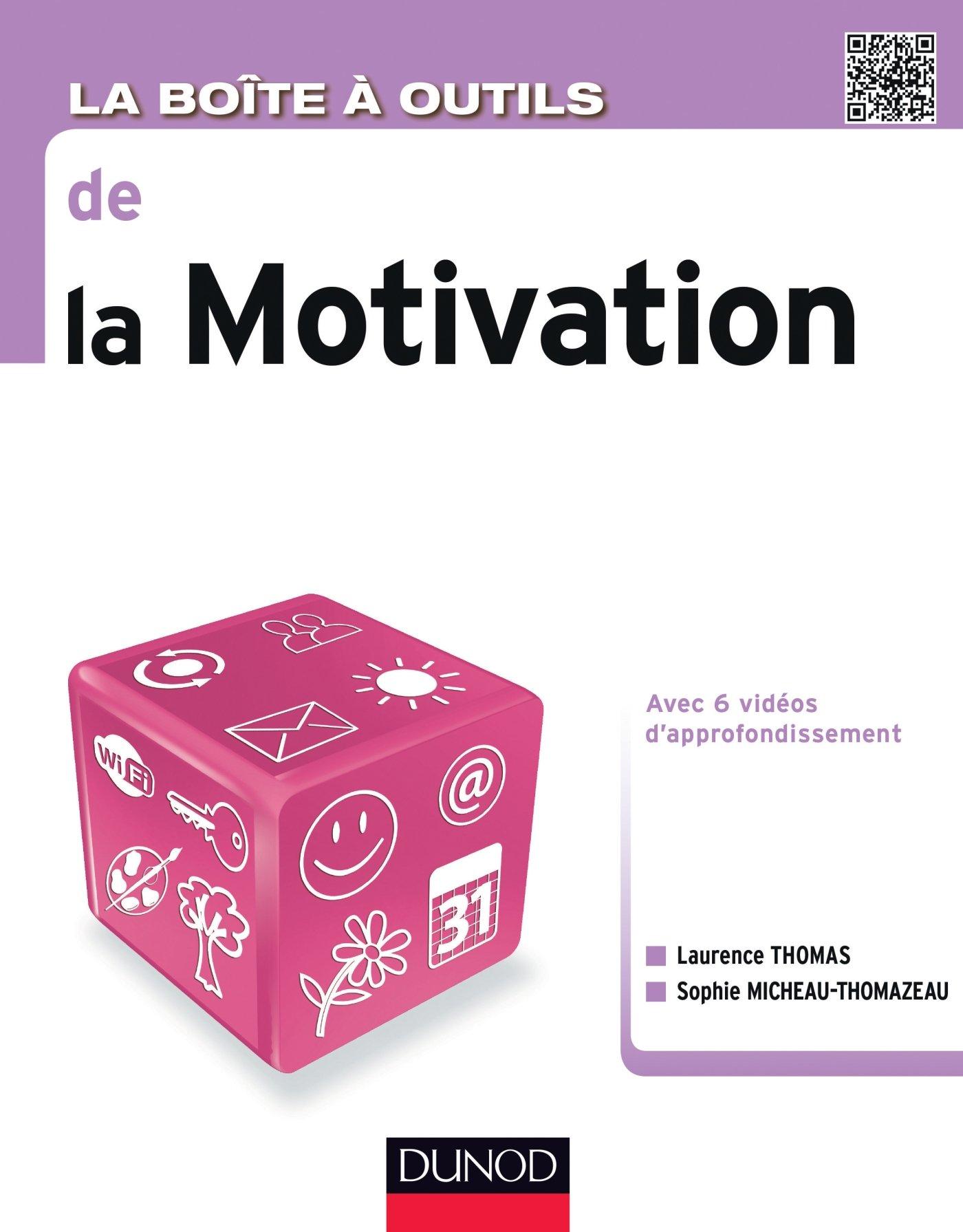 t l charger la boite outils de la motivation pdf french. Black Bedroom Furniture Sets. Home Design Ideas