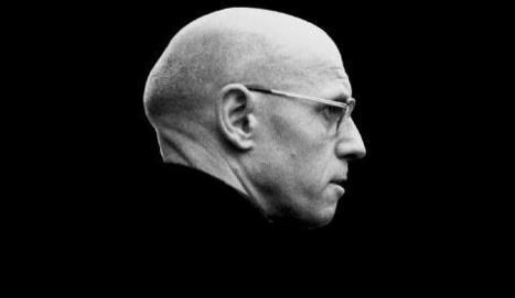 Michel Foucault - 9 Epub