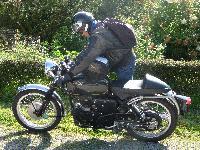 Triumph Scrambler.... Mini_151021015720568240
