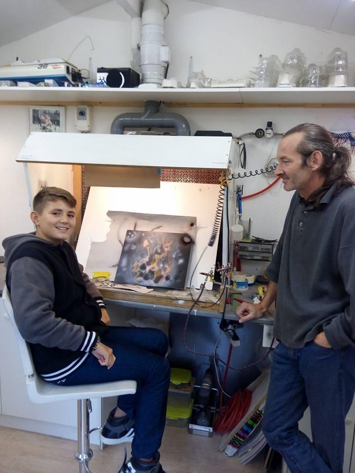 Peinture  à l'aéro - Page 4 151022112953129453