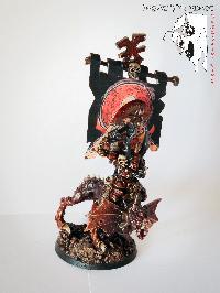 Bordel de Pazu (elfes noirs, AOS, elfes sylvains...) Mini_151022081729986668