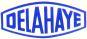 Delahaye-Logo2