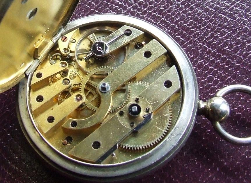 Enicar - [Postez ICI les demandes d'IDENTIFICATION et RENSEIGNEMENTS de vos montres] - Page 20 151023031510578255