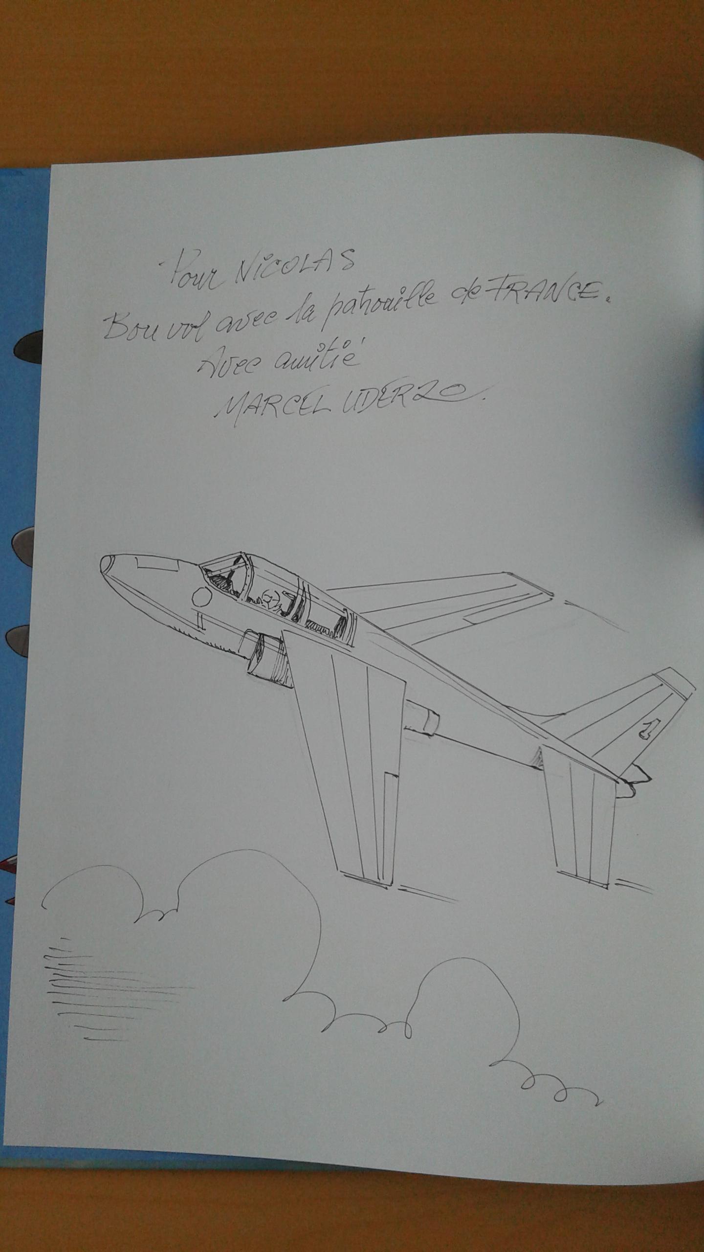 Les atterrissages chez NickObélix - Page 3 151023034416361828