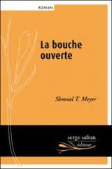 Meyer Bouche