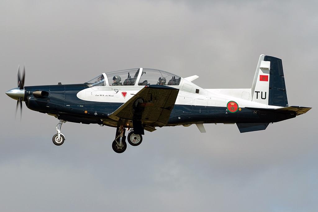القوات الجوية الملكية المغربية - متجدد - - صفحة 2 151024063100982458