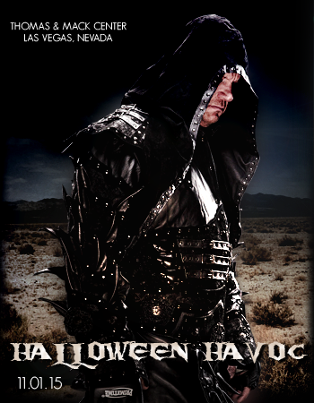[PPV] Les rumeurs d'Halloween Havoc 7 151026110746435677