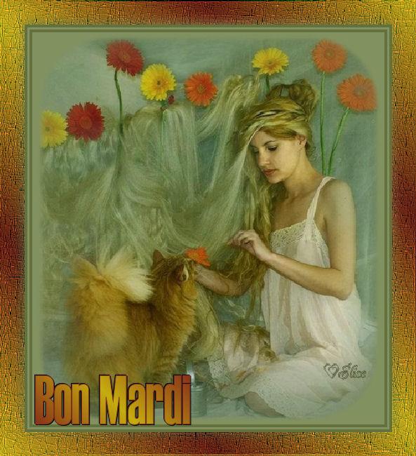Bon Mardi 151027070214200558