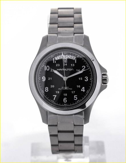 Montres, la marque du temps et de la personnalité - Page 22 151028121626886590