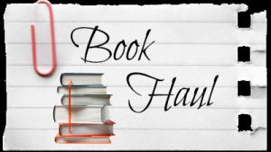 book-haul-banner
