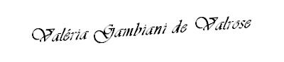 Arrivée du vice-chambellan/délégué territorial d'Orléans 151029122319890955