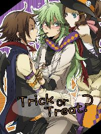 Trick or Treat? Mini_151030034519129083