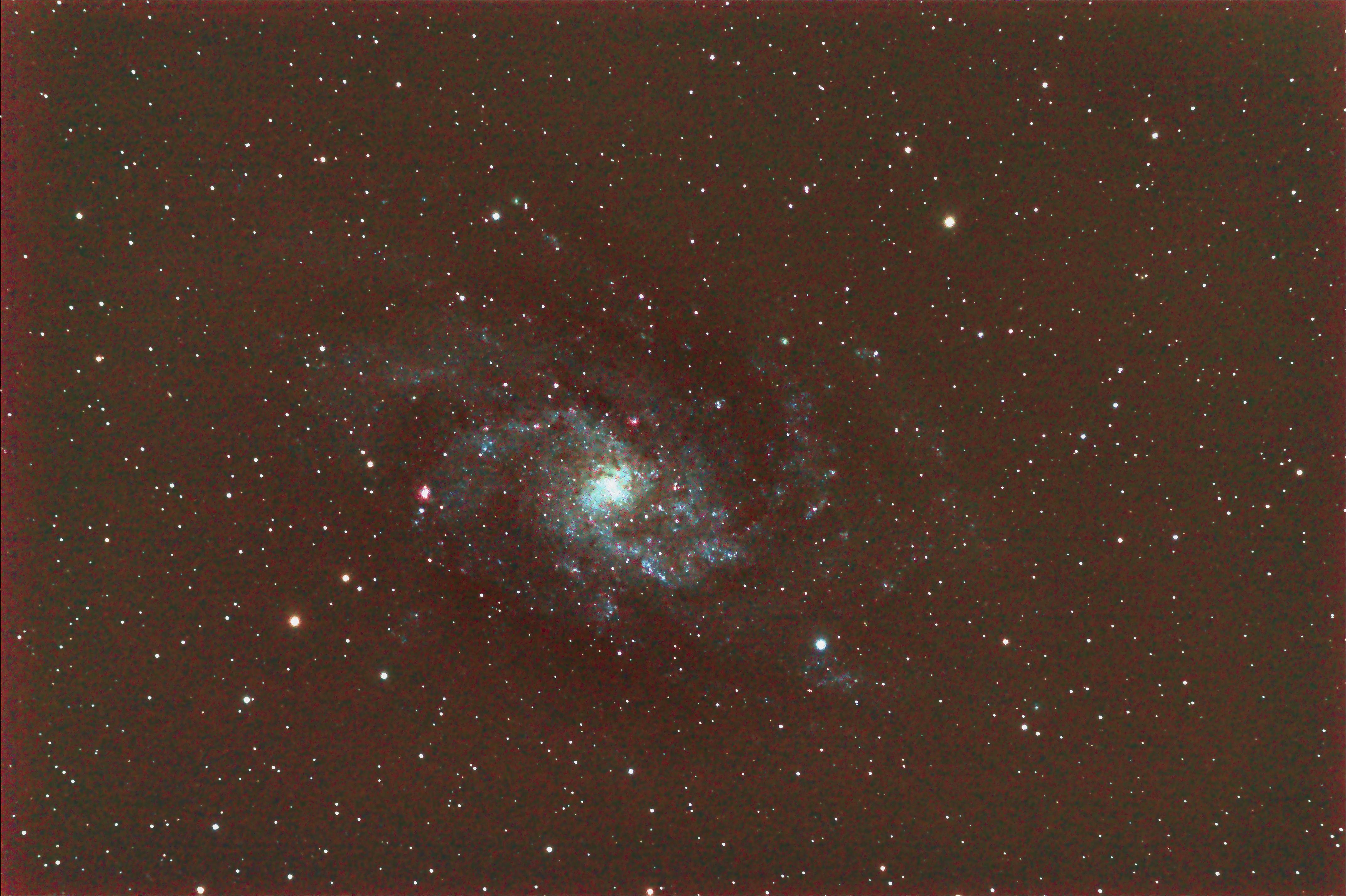 FITS M33 16 bit-ch final 2