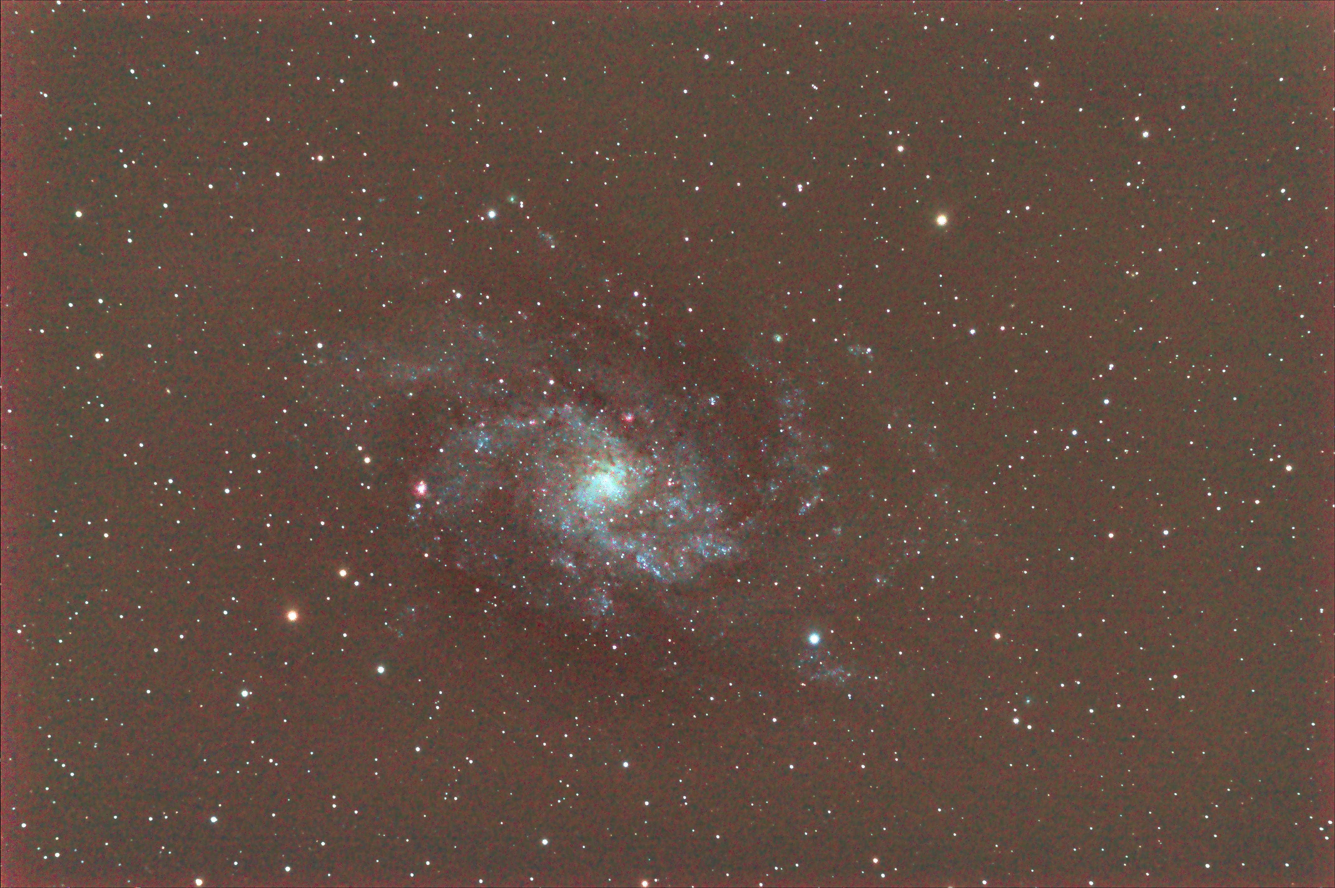 FITS M33 16 bit-ch final 4