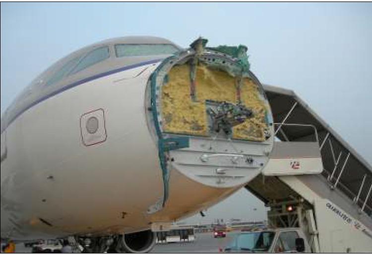 Crash 7K9268  A321 Metrojet/Kogalymavia  - Page 3 15110209144230212