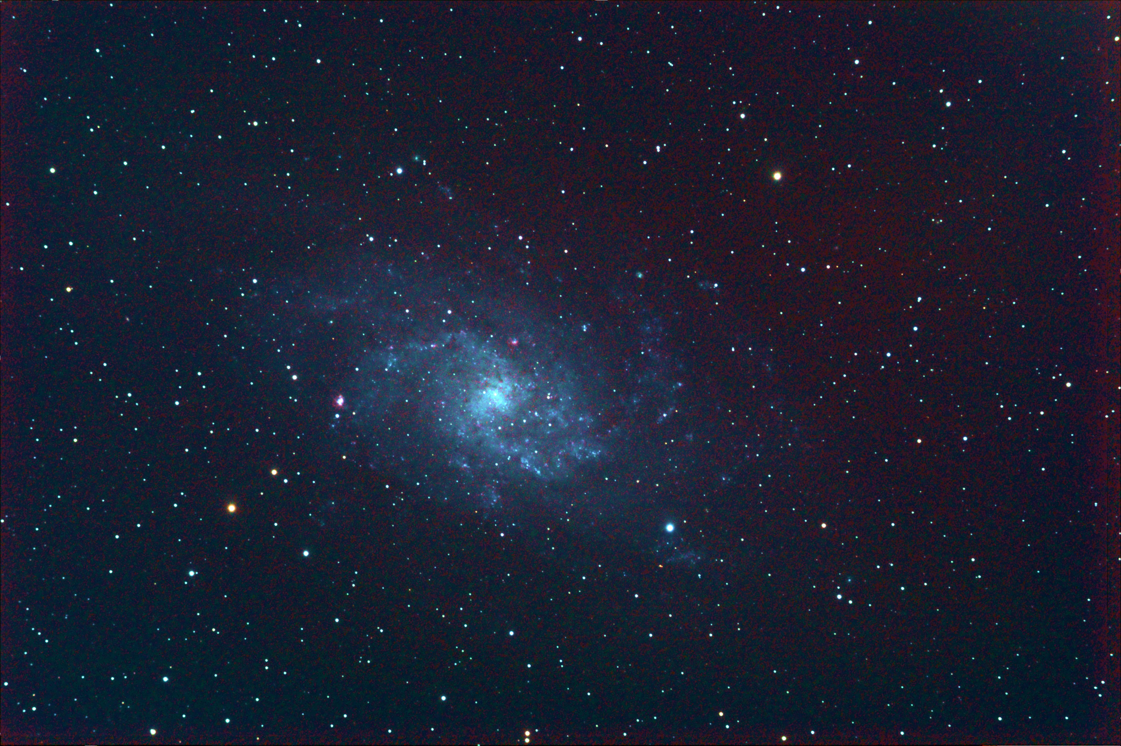 M33 DSS TIFF 16bit-ch-PS2
