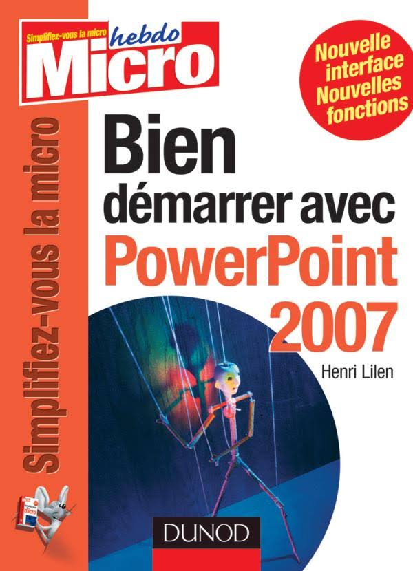 telecharger cours publisher 2007 pdf gratuit