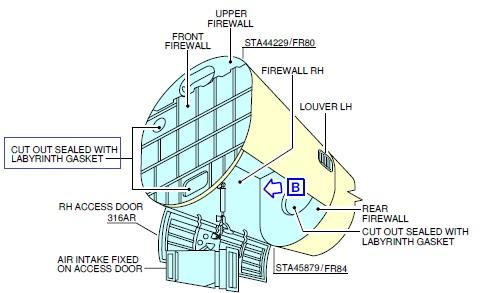 Crash 7K9268  A321 Metrojet/Kogalymavia  - Page 4 151103104859410155