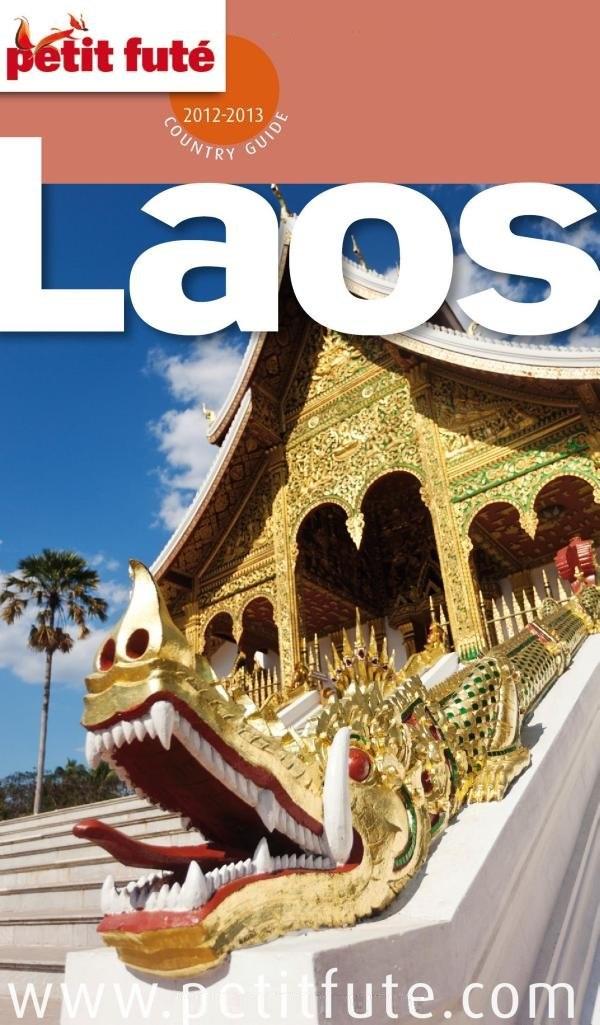 Petit Futé : Laos