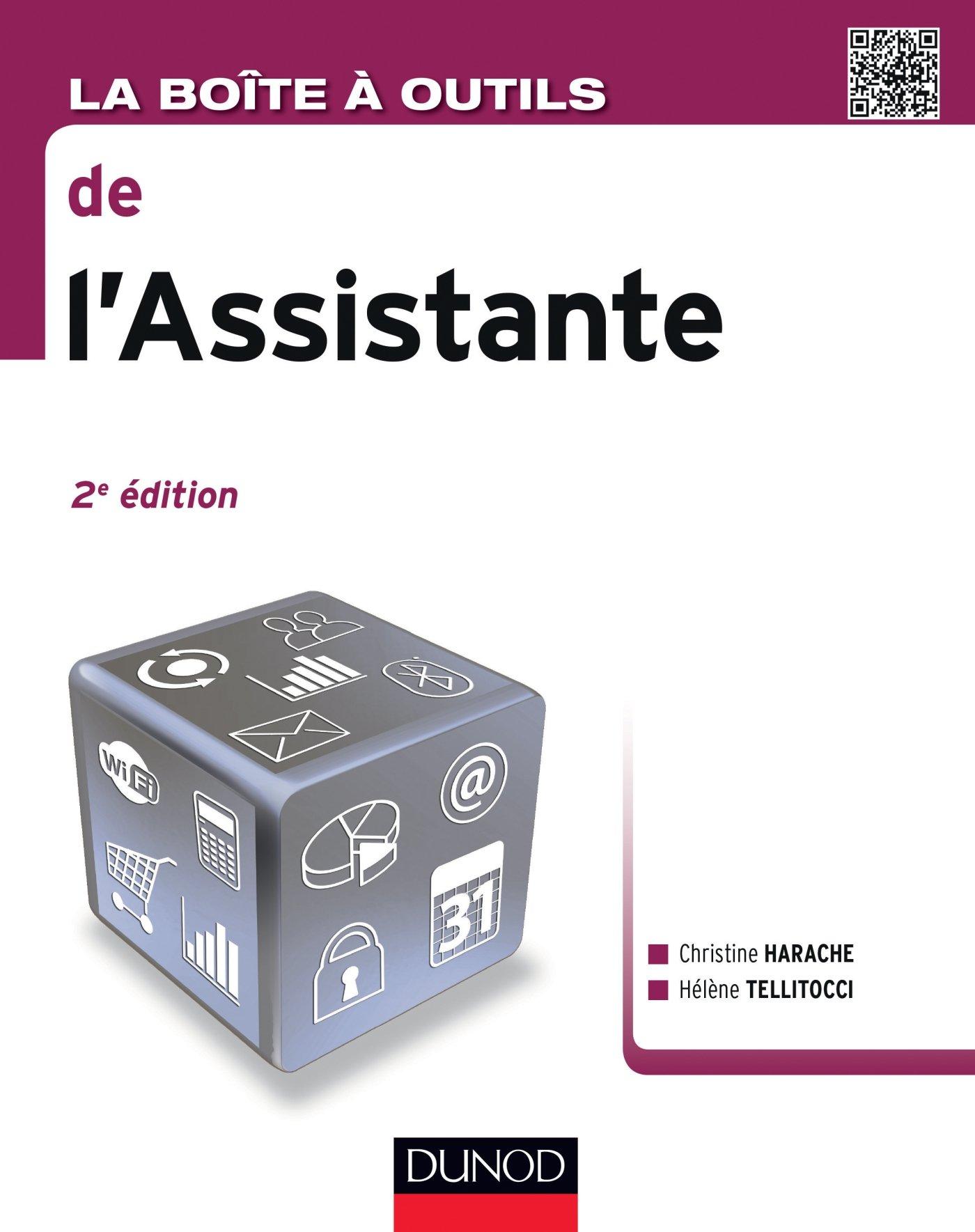 t l charger la bo te outils de l 39 assistante pdf french. Black Bedroom Furniture Sets. Home Design Ideas