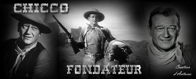 1-John Wayne-Signature