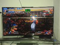 Les projets de jeux Neo Geo: rumeurs et news pour ne rien manquer ! - Page 6 Mini_151107081519437092