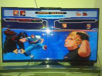 Les projets de jeux Neo Geo: rumeurs et news pour ne rien manquer ! - Page 6 Mini_151107081520584648