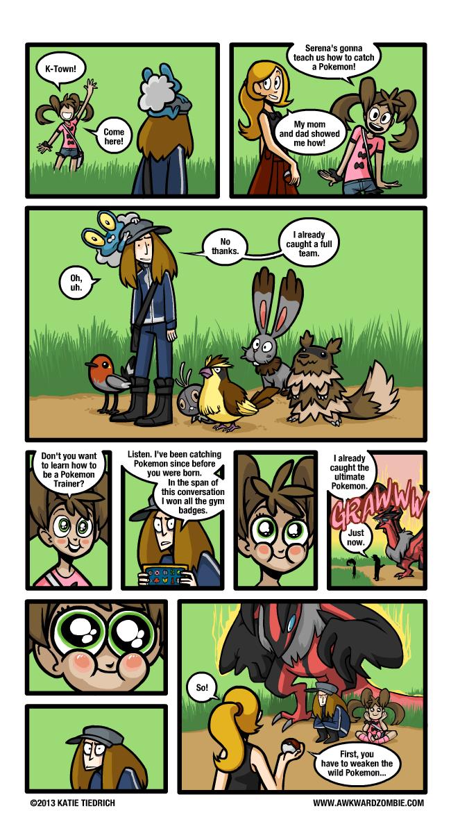 Pokemon Fact! - Page 5 151108034308762101
