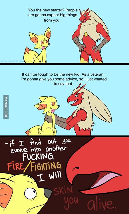 Pokemon Fact! - Page 5 151108035445547537